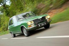 Foto-55-Jahre-Renault-16-14