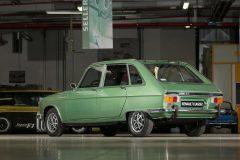 Foto-55-Jahre-Renault-16-15