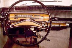 Foto-55-Jahre-Renault-16-2