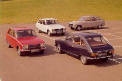 Foto-55-Jahre-Renault-16-3-1