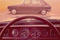 Foto-55-Jahre-Renault-16-3
