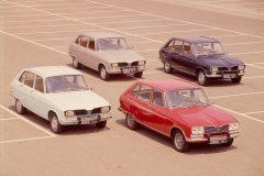 Foto-55-Jahre-Renault-16-4-1