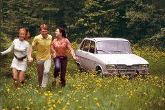 Foto-55-Jahre-Renault-16-4