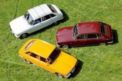 Foto-55-Jahre-Renault-16-5