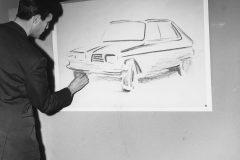 Foto-55-Jahre-Renault-16-6-1