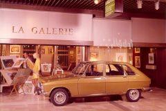 Foto-55-Jahre-Renault-16-6