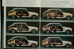 Foto-55-Jahre-Renault-16-7-1