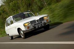 Foto-55-Jahre-Renault-16-7