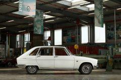 Foto-55-Jahre-Renault-16-9
