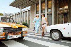 Foto-55-Jahre-Renault-16