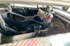 foto-cockpit-tourenwagen-legenden-rennen-hockenheimring