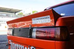 foto-BMW-twc-tourenwagen-classics-fhr-spring-hockenheim2021