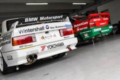 foto-bmw-m3-twc-tourenwagen-classics-fhr-spring-hockenheim2021-5
