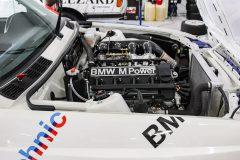 foto-bmw-m3-twc-tourenwagen-classics-fhr-spring-hockenheim2021-6