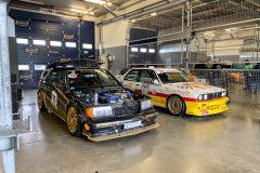 foto-bmw-e30-m3-box-dtm-motor-fhr-einstellfahrt-2021-nuerburgring-6