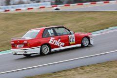 foto-bmw-e30-m3-dtm-fhr-einstellfahrt-2021-nuerburgring-3
