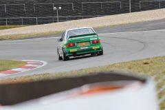 foto-bmw-m3-e30-dtm-fhr-einstellfahrt-2021-nuerburgring-11