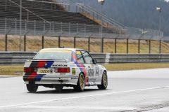 foto-bmw-m3-e30-dtm-fhr-einstellfahrt-2021-nuerburgring-2