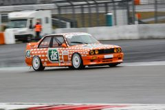 foto-bmw-m3-e30-dtm-tic-tac-fhr-einstellfahrt-2021-nuerburgring-2