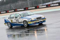 foto-fhr-einstellfahrt-2021-nuerburgring-Volvo-dtm-btcc-3