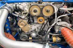 foto-ford-capri-zakspeed-drm-fhr-einstellfahrt-2021-nuerburgring-6