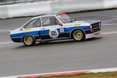 foto-ford-escort-rs-drm-fhr-einstellfahrt-2021-nuerburgring