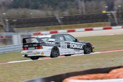 foto-mercedes-sonax-190-evo-2-dtm-fhr-einstellfahrt-2021-nuerburgring