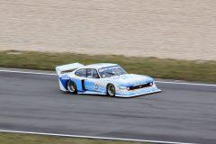 foto-transporter-box-dtm-motor-fhr-einstellfahrt-2021-nuerburgring-3