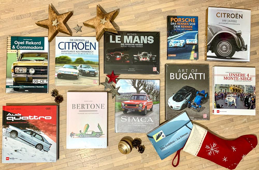 foto autobuch geschenktipp weihnachten last xmas tipps buch tipp